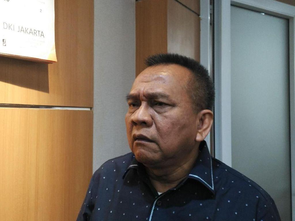 DPRD Kritik Pemprov DKI yang Tak Beri Dana Hibah ke LMK