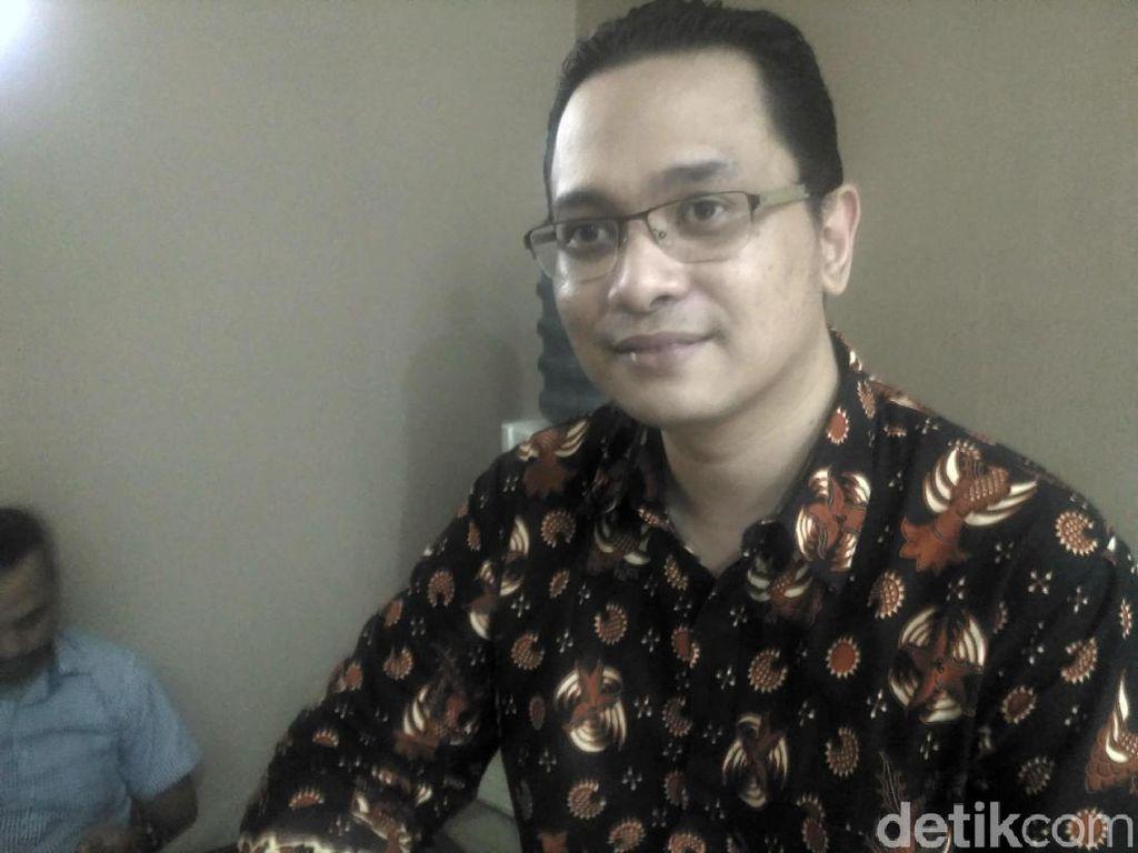 Polisi Periksa Saksi Pelapor Ahmad Dhani soal Status Facebook
