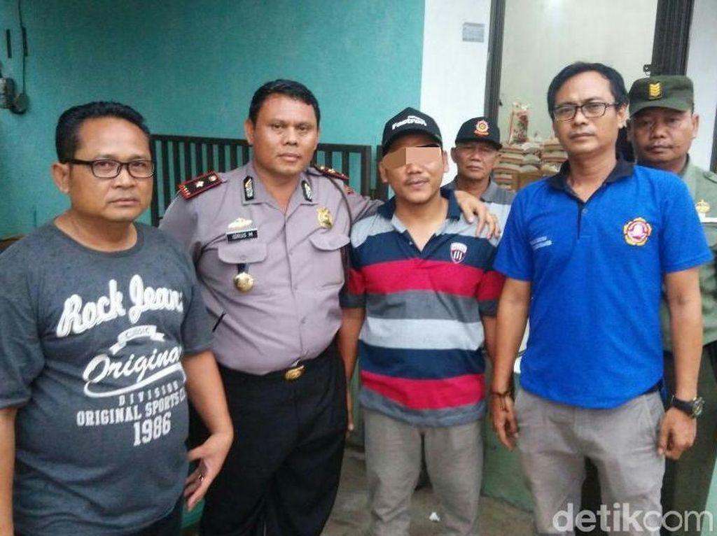 Kasus Pasangan Ditelanjangi di Tangerang, Pelaku Dianggap Tak Beradab