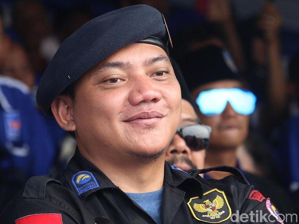 Isu Andre Jebak PSK, Anggota Komisi III Dorong yang Dirugikan Lapor MKD DPR