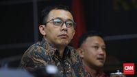 Komisioner Komnas HAM Beka Ulung Hapsara menyebut personel polisi tak bisa mengendalikan emosi saat kerusuhan 21-22 mei