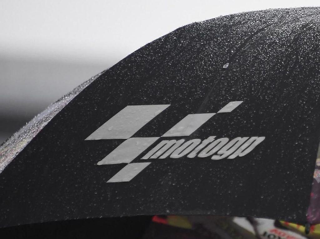 Winter Is Coming! Perjalanan ke MotoGP 2018 Dimulai Hari Ini