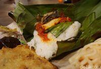 Waroeng Keroepoek : Menikmati Wedang Begaya Kekinian di 'Cafedangan'