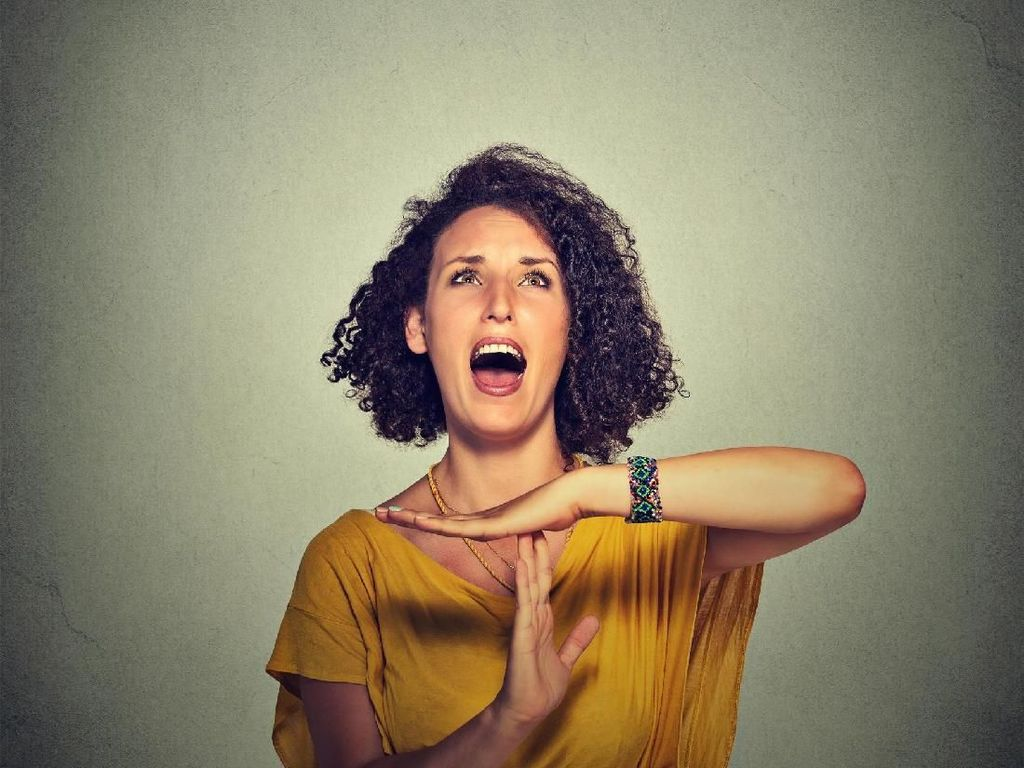 4 Cara Mengatasi Rentan Stres pada Generasi Sandwich
