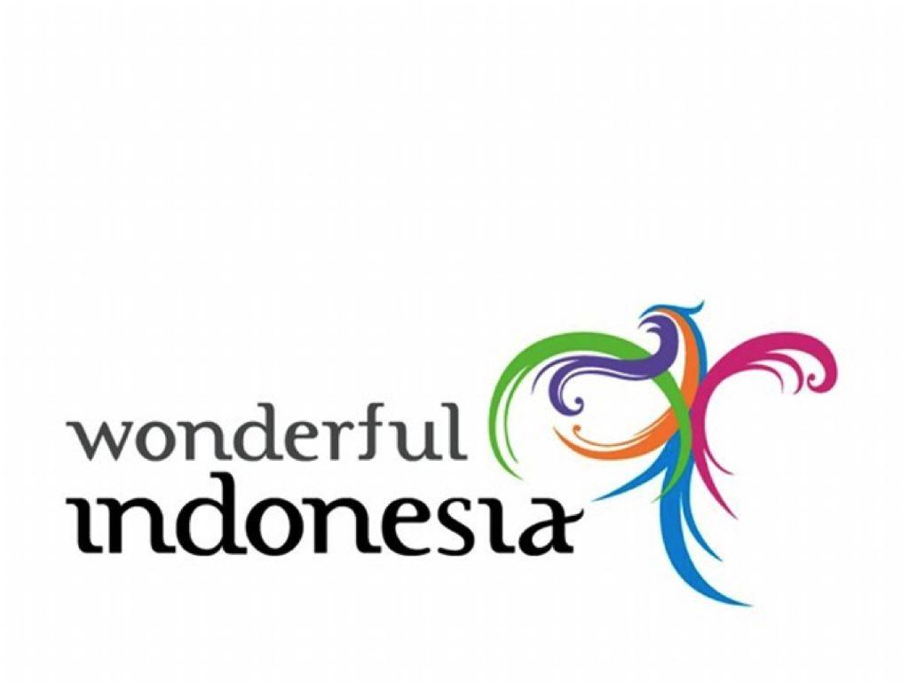 Deretan Artis Ini Dukung Promosi Branding Wonderful Indonesia