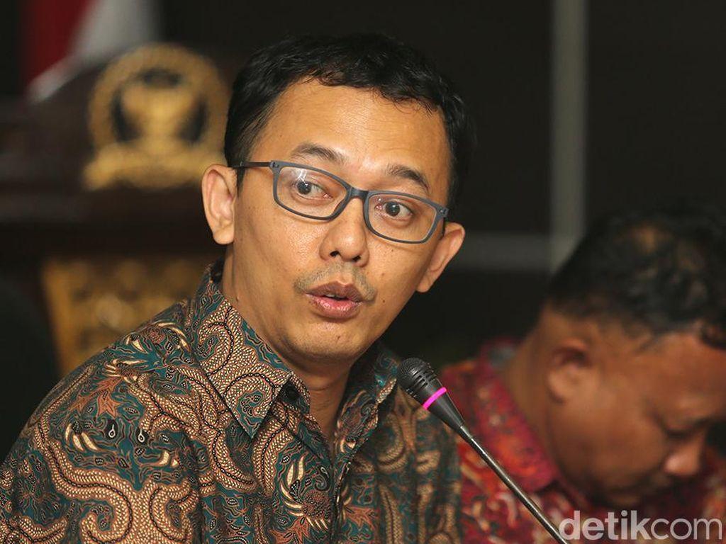 Alasan Komnas HAM Belum Serahkan Hasil Investigasi 6 Laskar FPI ke Jokowi