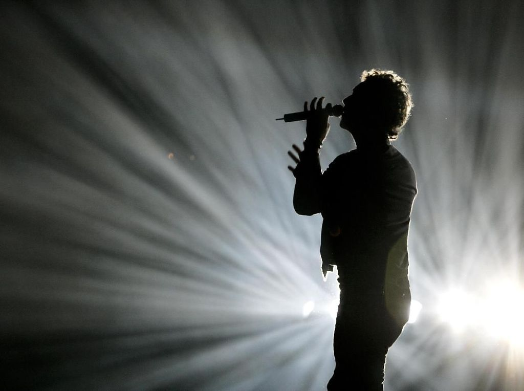 Era YouTube, Efektifkah Penyiaran Lagu di Jabar Dibatasi?