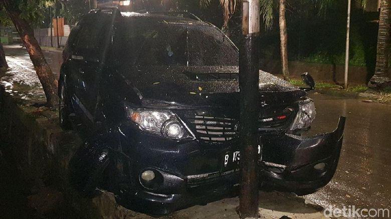 Soal Novanto, KPK Ingatkan Perekayasa Fakta Bisa Dipidana