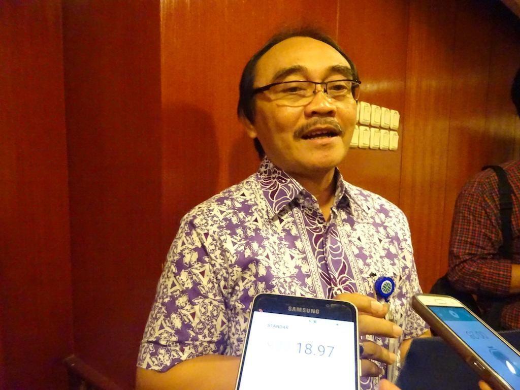 Kemenaker Benarkan Pengancam Brigjen Erwin Adalah Salah Satu ASN-nya
