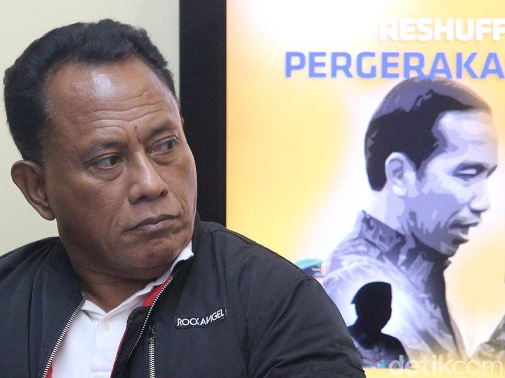 Kadernya Tersangka Korupsi Rp 5,8 Triliun, PDIP akan Ambil Tindakan Pemecatan