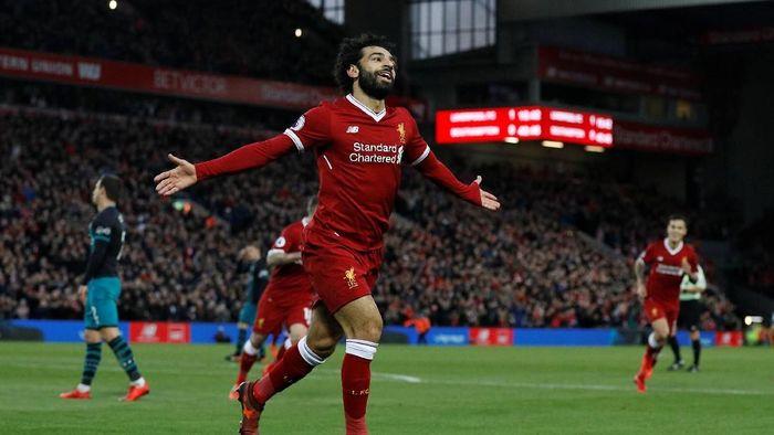 Fantasi Premier league Pekan Ke 26