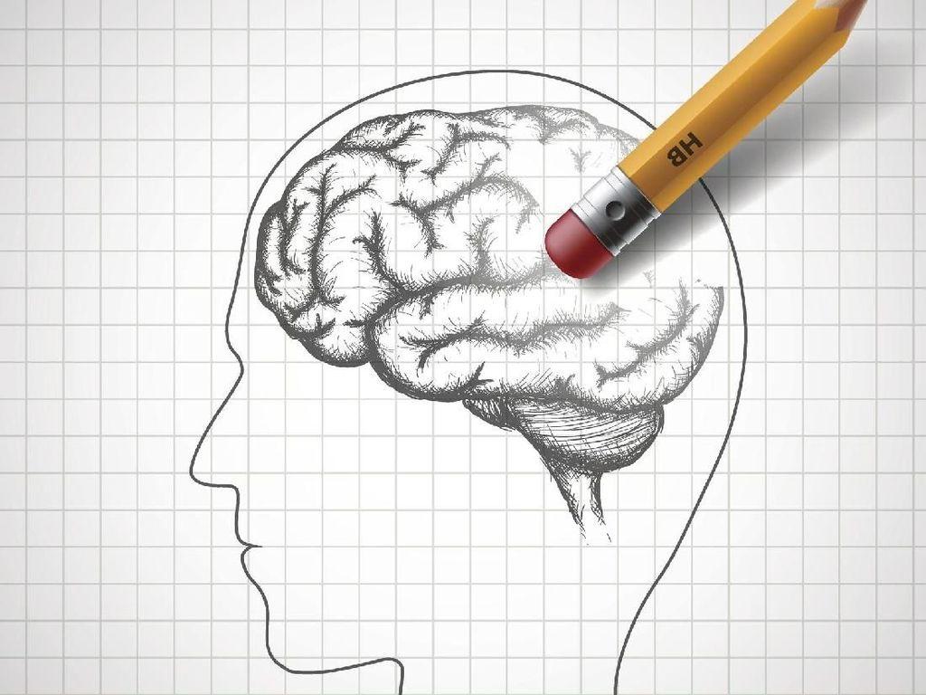 4 Gejala Awal Penyakit Alzheimer (1)