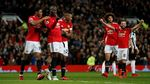 Deretan Tim yang Jago Bikin Gol Away di Premier League