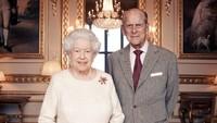 Meghan Markle Tidak Akan Hadir di Pemakaman Pangeran Philip