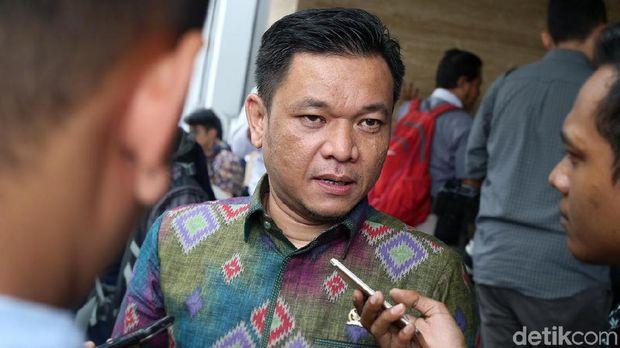 Ratna Sarumpaet Merasa Kasusnya Politis, TKN: Ikuti Saja Proses Hukum!