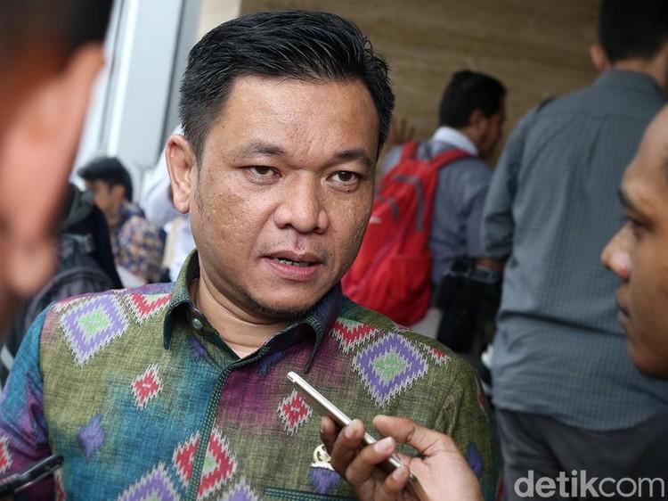 Golkar Puji Prabowo HUT Ke-67: Dia Perankan Oposisi yang Baik