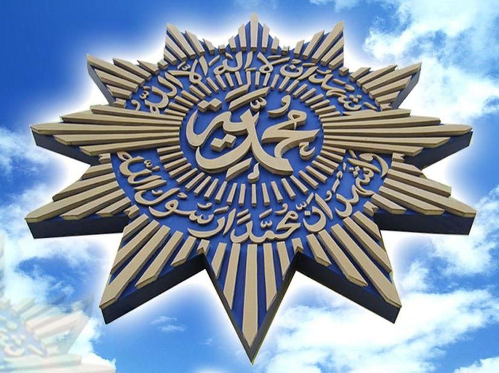 Muhammadiyah Tetapkan Awal Ramadan 6 Mei 2019, Idul Fitri 5 Juni