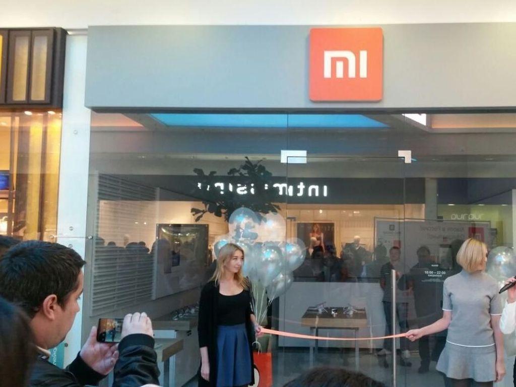 Xiaomi Boyong Dua Perangkat Anyar ke Indonesia, Apa Saja?