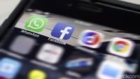 Keamanan WhatsApp Terancam, Bosnya Sampai Turun Gunung