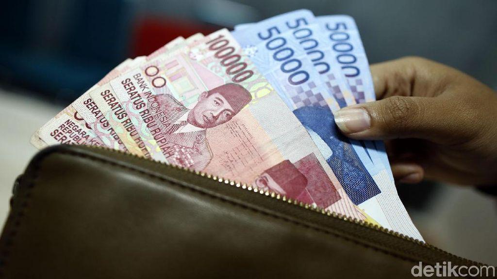 Daripada Tertipu Investasi Bodong, Lebih Baik Tanam Uang di Sini