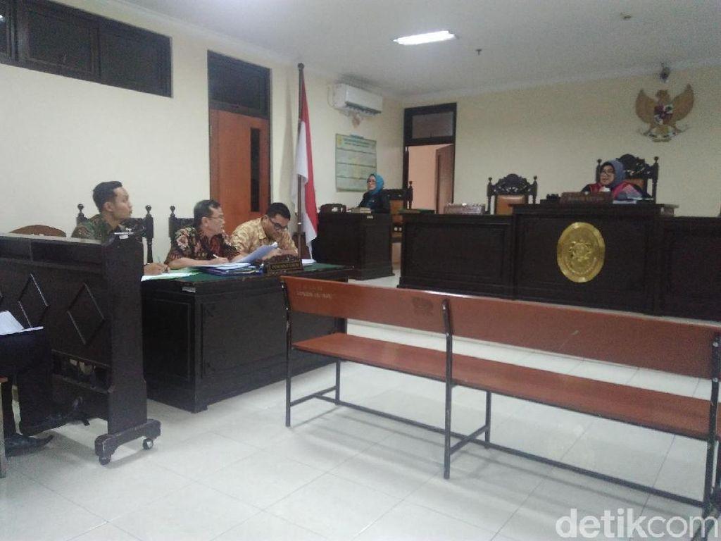 Polemik Pengelolaan Gua Pindul, Polda DIY Digugat Praperadilan