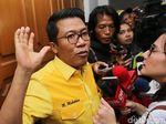 TKN Jokowi: Rekomendasi AHY untuk Presiden Mendatang Terlalu Prematur