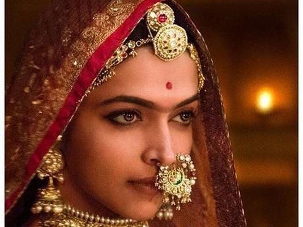 Aktris Bollywood Ini Dapat Ancaman Dibunuh Kelompok Hindu