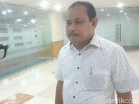 Gerindra DKI akan Tinjau Ulang Anggaran untuk TGUPP