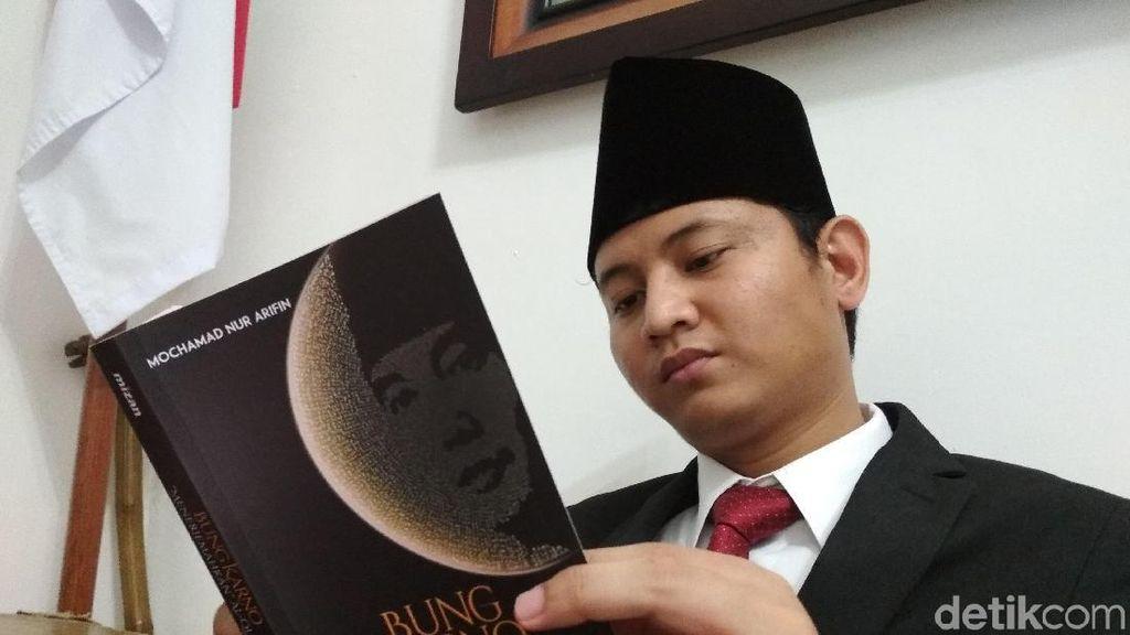 Wabup Trenggalek Absen, Proses Transisi Pemerintahan Bagaimana?