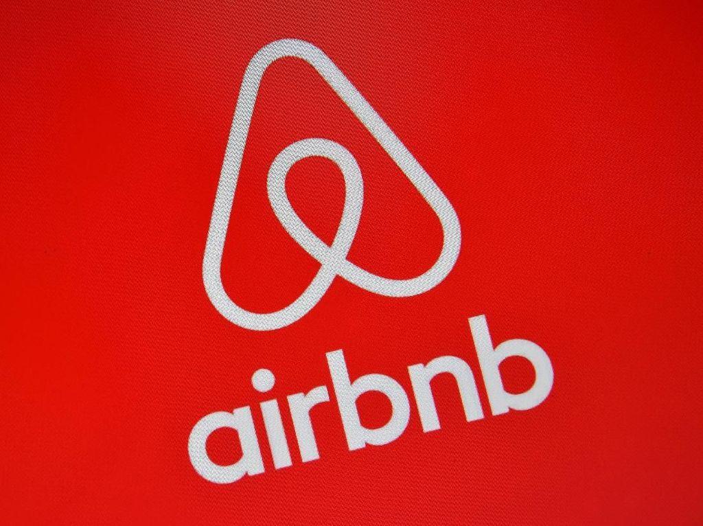 Traveler Haus Liburan Alam Bebas, Airbnb Cari Host Nih