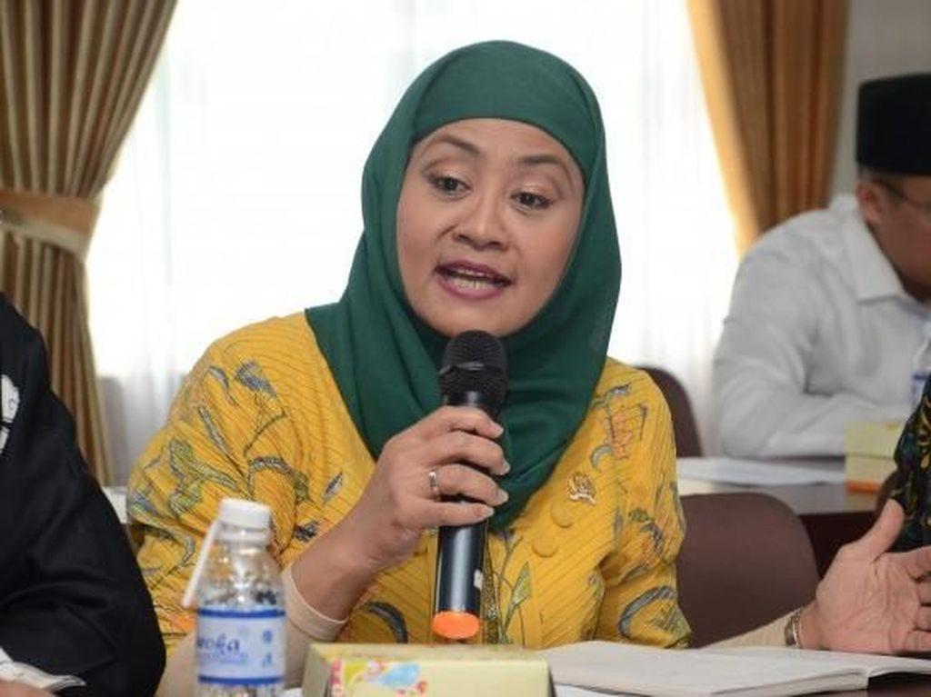 Kemenag Diminta Pantau Seminar Cara Cepat Dapat 4 Istri