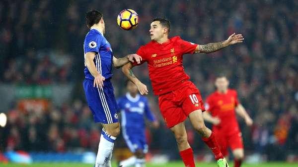Jangan Lengah Lagi, Liverpool!