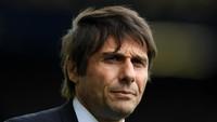 Antonio Conte Nggak Minat Latih Barca dan Arsenal, Kalau MU?
