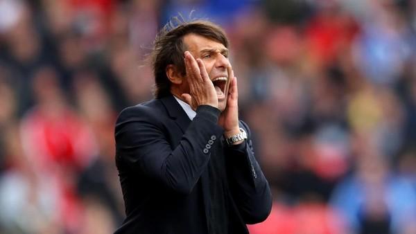 Chelsea Prioritaskan Premier League, soal Barcelona Nanti Dulu