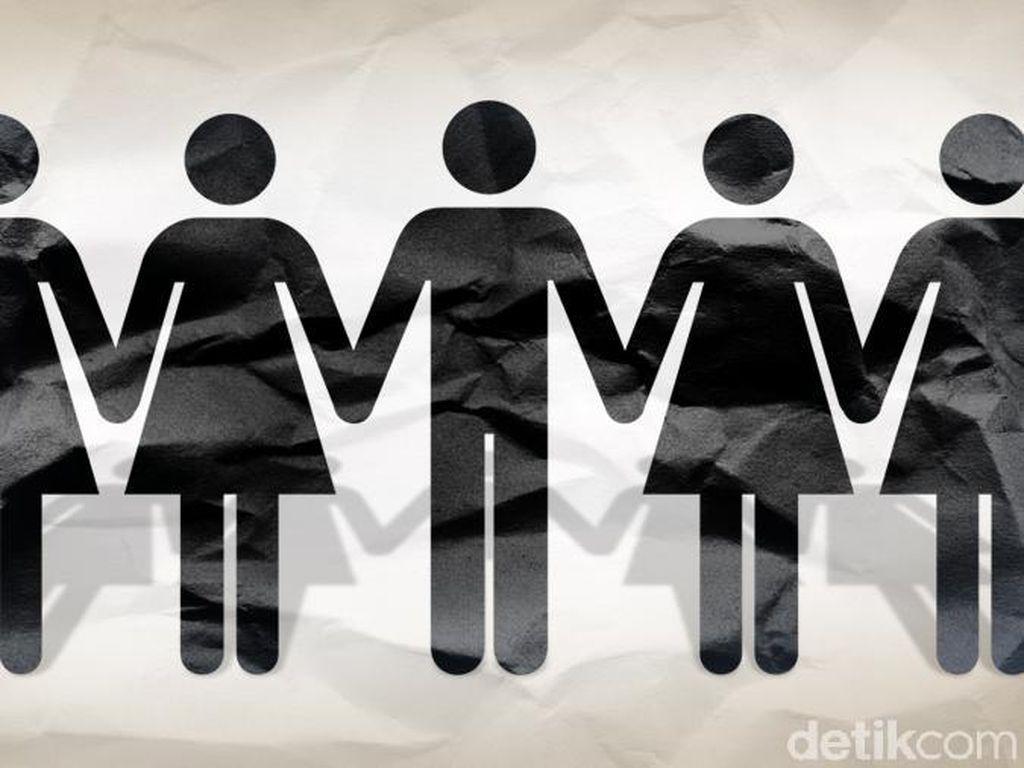Pemprov-DPR Aceh Bahas Qanun Keluarga, Atur Poligami Maksimal 4 Istri