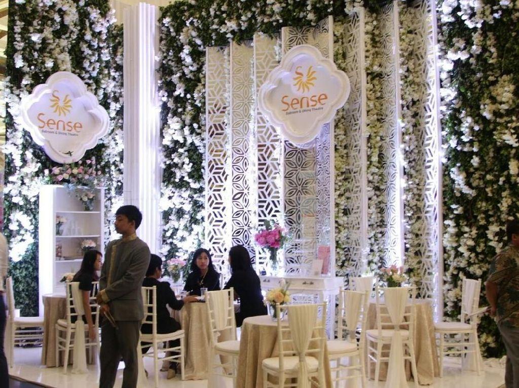 Banyak Pernikahan Batal Gegara Corona, Begini Nasib Bisnis WO