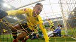 Derby Ruhr: Empat Gol Dortmund vs Empat Gol Schalke
