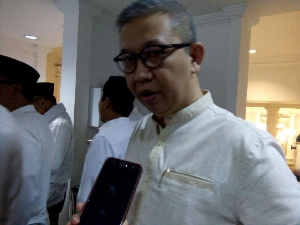 Dewi Persik Terobos Busway, Dirut TransJ: Gubernur Saja Nggak Boleh
