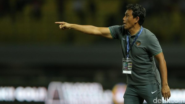 Piala AFF 2018: Siapa Pelatih Debutan Terbaik?