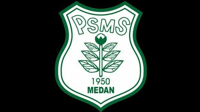 PSMS Medan dihukum pengurangan poin. (Foto: -)