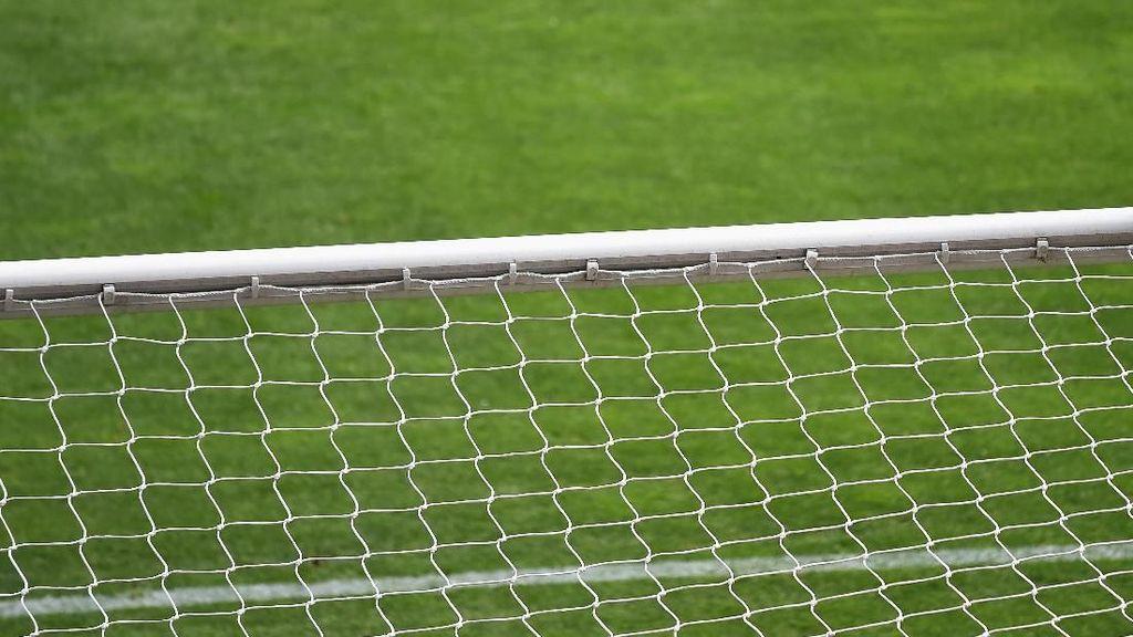 Kane Sampai Messi: Pemain-pemain yang Tahun Ini Sudah 50 Gol