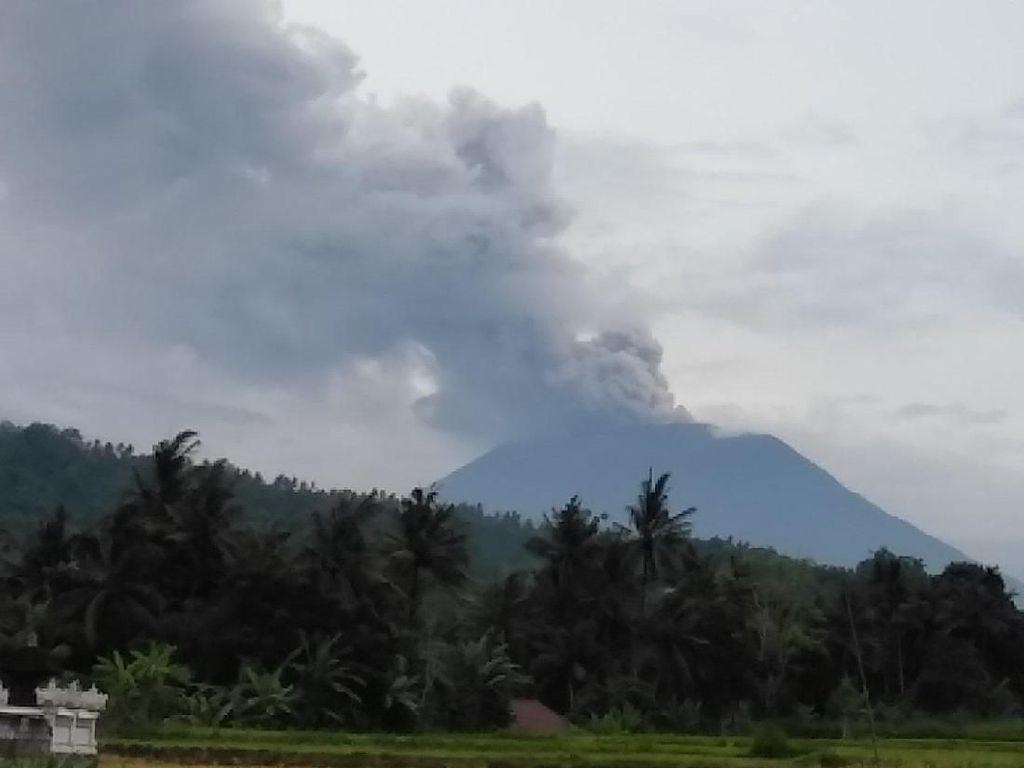 ESDM Pastikan Distribusi BBM dan Elpiji di Bali Aman