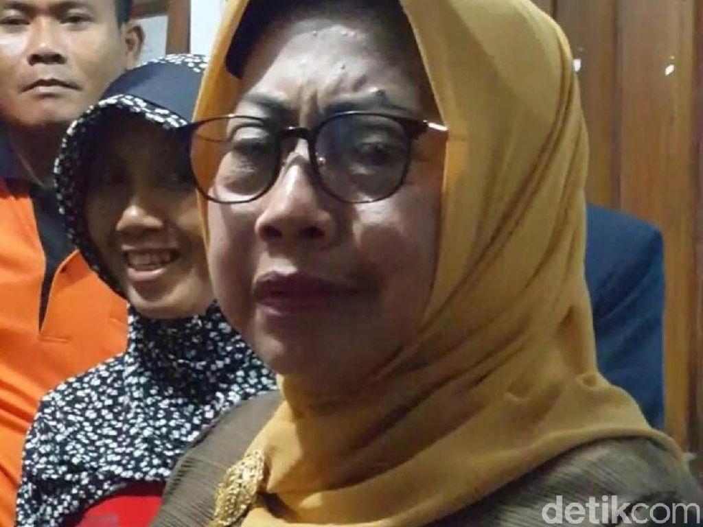 Nasdem DIY: Bupati Gunungkidul Kader Kami, Harus Dukung Jokowi