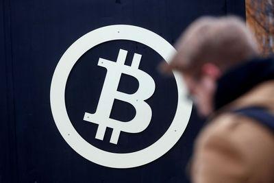Sungguh Sial, Pria Ini Buang Bitcoin Senilai Rp 1,3 Triliun
