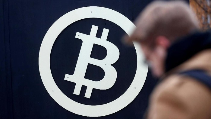 Peneliti: Cryptocurrency Dapat Membahayakan Bumi