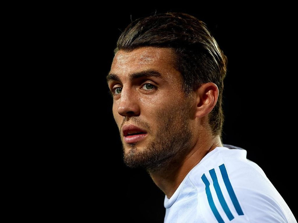 Derby London Jadi Laga Debut Kovacic di Chelsea