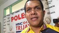 Anggota DPR Ramai-ramai Suntik Vaksin Nusantara, Kelanjutan Uji Klinis?