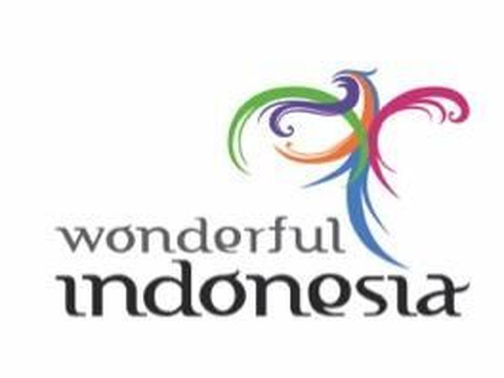 Gandeng Grab dan Artis, Wonderful Indonesia Pikat Publik Vietnam