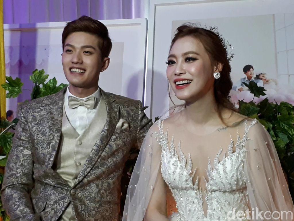 Lee Jeong Hoon Berharap Irwan Chandra Tak Pancing Keributan Lagi