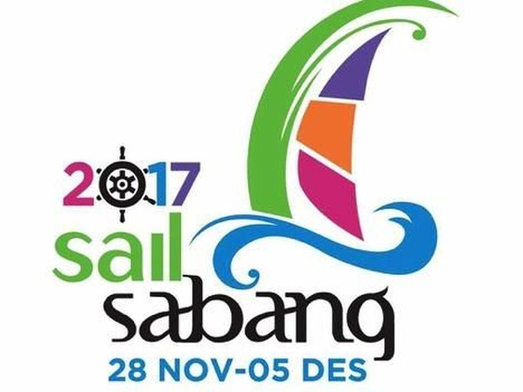 Berkat Sail Sabang, Wisata Selam di Aceh Makin Hit Pamornya